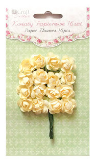 http://www.odadozet.sklep.pl/pl/p/Kwiatki-papierowe-dp-Craft-a16szt-ROZE-2cm-CEKP-007-LEMON-CHIFFON/616