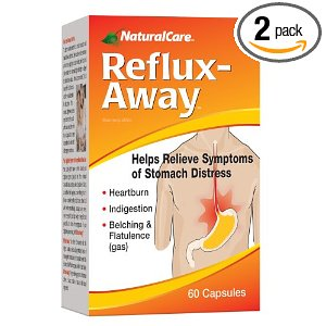 Best medicine for acid reflux prescription