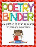 http://www.teacherspayteachers.com/Product/Poetry-Binder-to-promote-literacy-at-home-197760