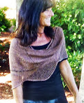 Now Available on Ravelry