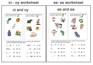 Miss B. Busy Bee: Phonics, Word Family, and Sight Word Resources