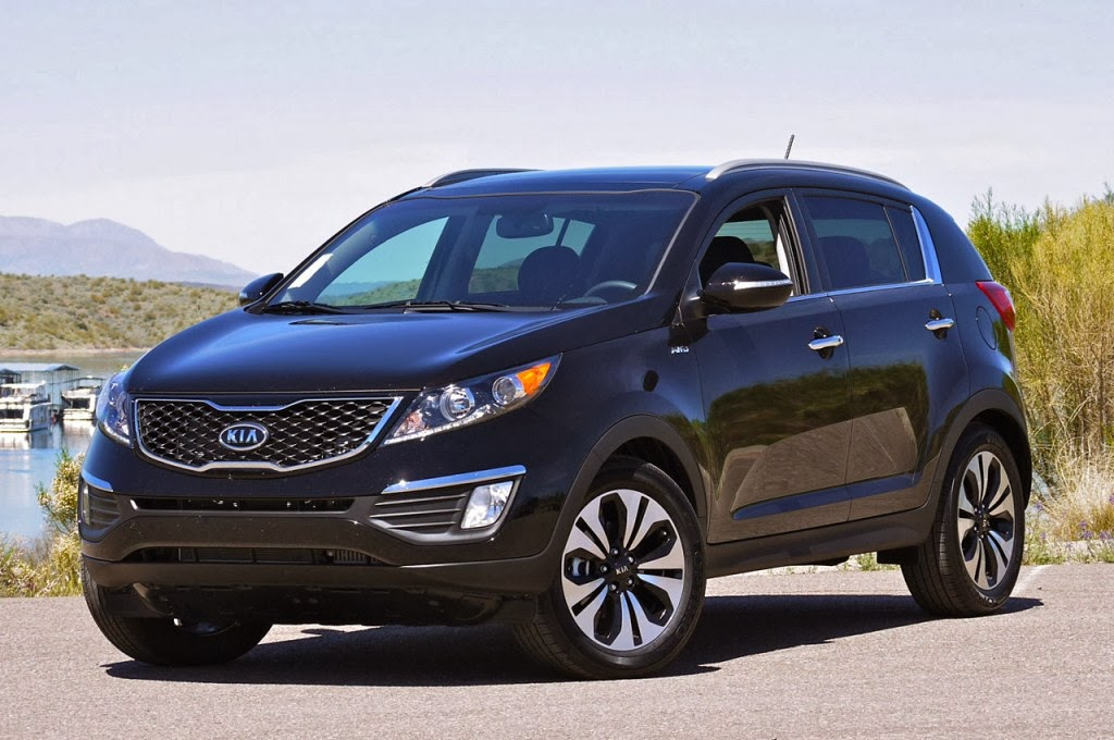 2014 kia sportage wallpaper hd prices wallpaper specs. Black Bedroom Furniture Sets. Home Design Ideas