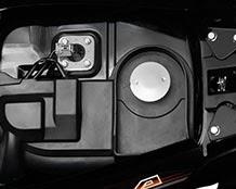 yamaha lagenda 115z fuel injection 2013 tangki minyak