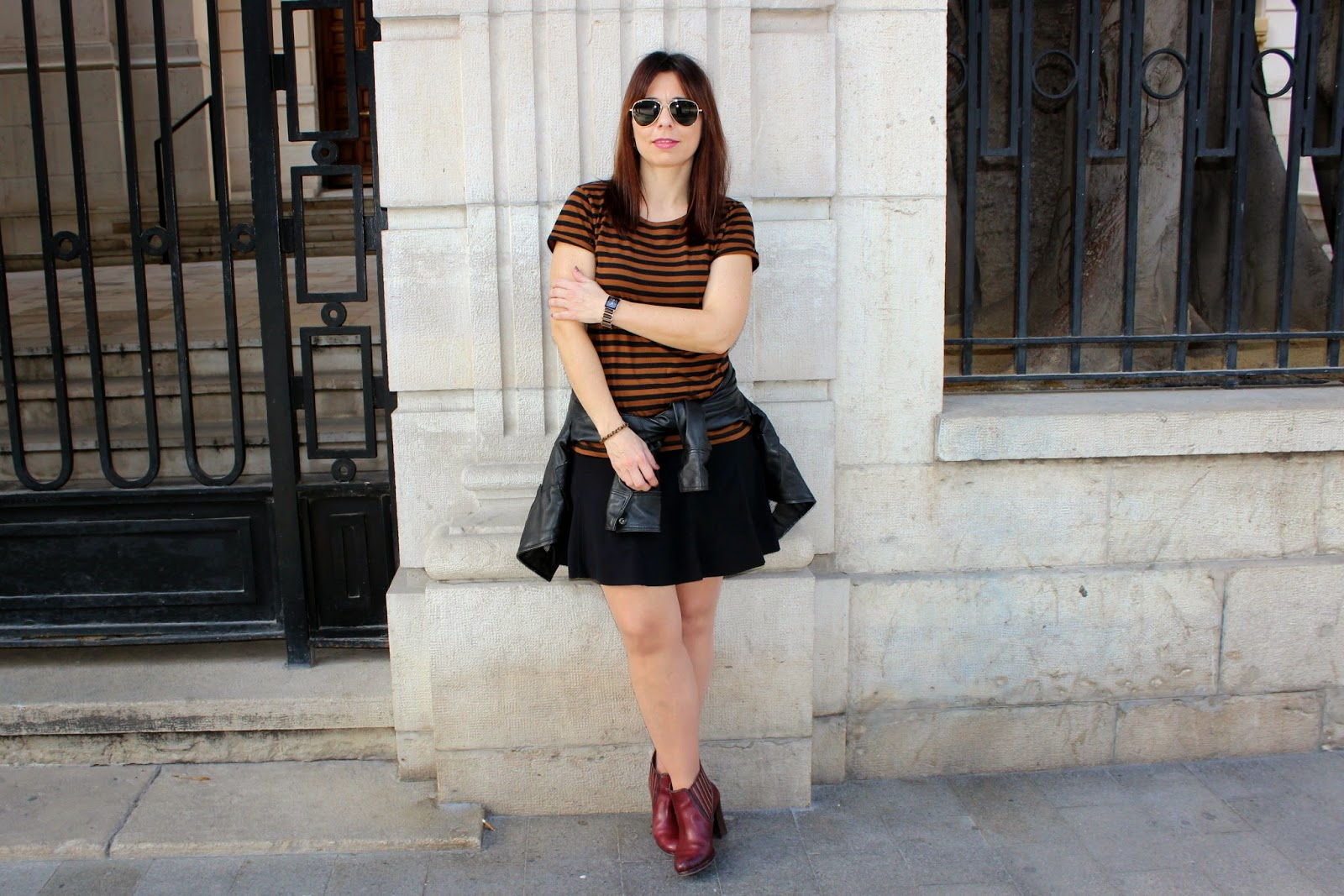 LUNA APOGEO - Blog My World Of Cloth