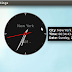 TzClock: A Time Zones Clock For Displaying The Correct Time Around The World - Ubuntu