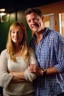 the descendants-matthew lillard-judy greer