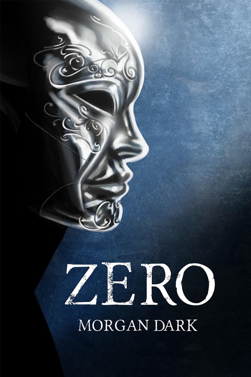 http://lectorlobo.blogspot.com/2016/05/zero-zero-1.html