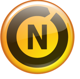 Free Download Norton AntiVirus 2014