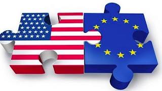 http://www.eldiario.es/euroblog/Pequena-tratados-comercio-quieren-colar_6_298580151.html