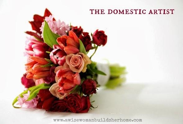 http://proverbs14verse1.blogspot.com/search/label/The%20Domestic%20Artist