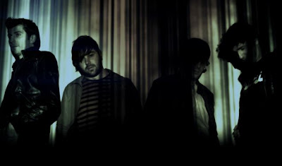 igloo grupo banda 2013