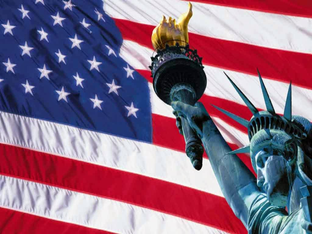 انطلاق قرعة الهجرة إلى أمريكا لعام 2016
