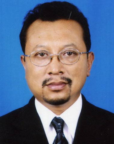 Tourism Malaysia Tourism Malaysia Appoint New Director For The Uk
