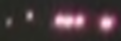 Ripon UFO
