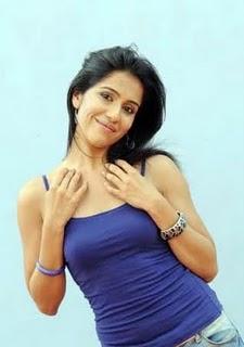 ranjini haridas malayalam asianet tv anchor hot sexy photos