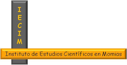 Instituto de Estudios Científicos en Momias (IECIM)