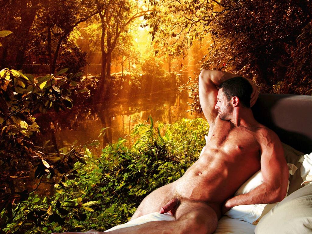 http://2.bp.blogspot.com/-5ydNYrb5JaA/TmMyEOjCOjI/AAAAAAAAAaw/JEU2J0iItaM/s1600/IDoubtHeSleepsAlone2.jpg