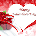 Happy Valentines Day - Valentines Day Wallpapers, Valentines ...