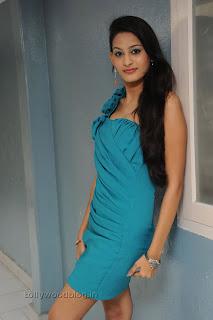 Shweta Jadhav Pictures at Namaste opening 005.jpg