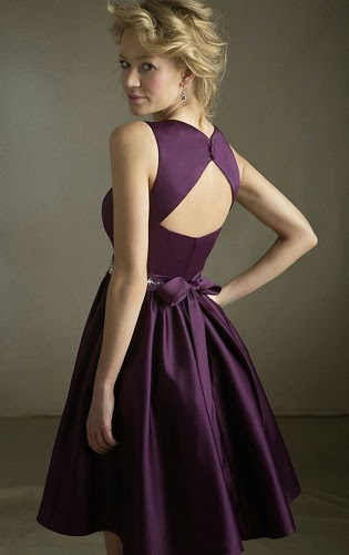 http://www.aislestyle.co.uk/halter-sleeveless-sheath-kneelength-satin-bridesmaid-dresses-p-5386.html#.VVZZuJOzkZB
