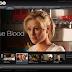 HBO Go nu ook bij Chromecast