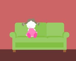 http://minigames.squares.net/hana/hara029.cgi?MAGT=P