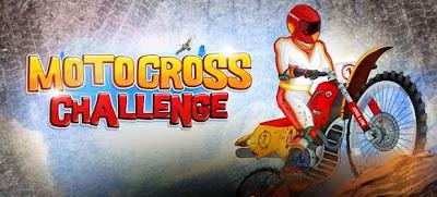 Motocross Challenge Apk