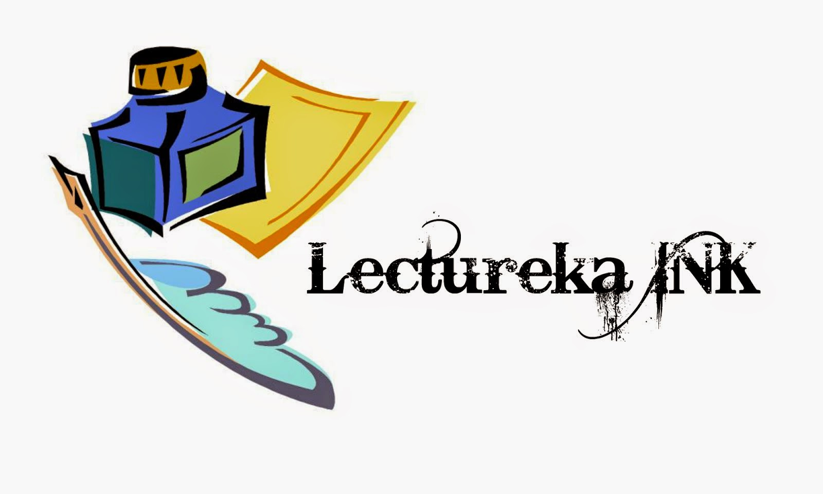 Proyecto: Lectureka INK