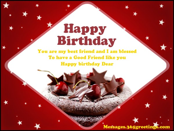 All wishes message, Greeting card and Tex Message.: Birthday Wishes