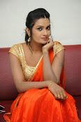 Srivani Reddy new sizzling pics-thumbnail-6