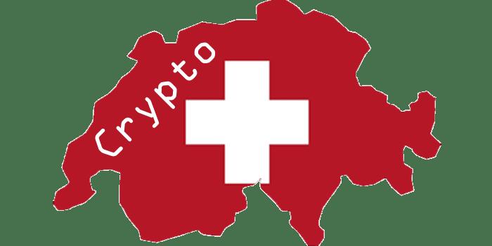 crypto-suisse