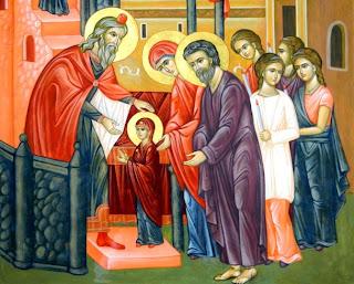 http://adriana-dardindar.blogspot.ro/2013/11/intrarea-in-biserica-maicii-domnului.html