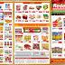 [leia] Encartes: Supermercado Elshaday - Rede10.