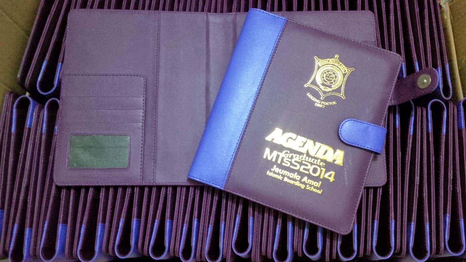 cover agenda graduate mtss 2014 jeumala