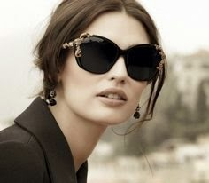 latest eyewear trends  fashion hits: Latest Trends Of Eyewear