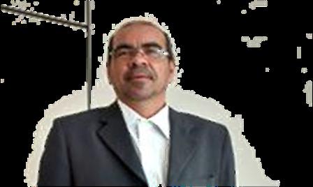 Fernando Lúcio Cavalcante Gomes