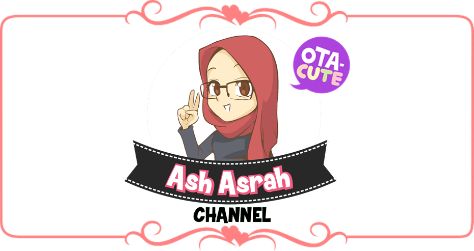 ash_asrah