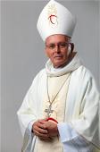 Dom Paulo Cardoso