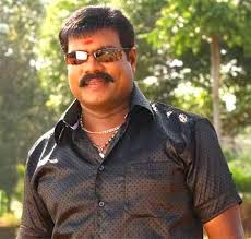 Entertainment, Kalabhavan Mani, Bangle, Customs,
