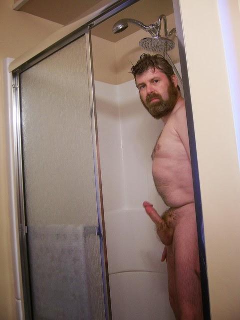 photo gallery of nude gay men