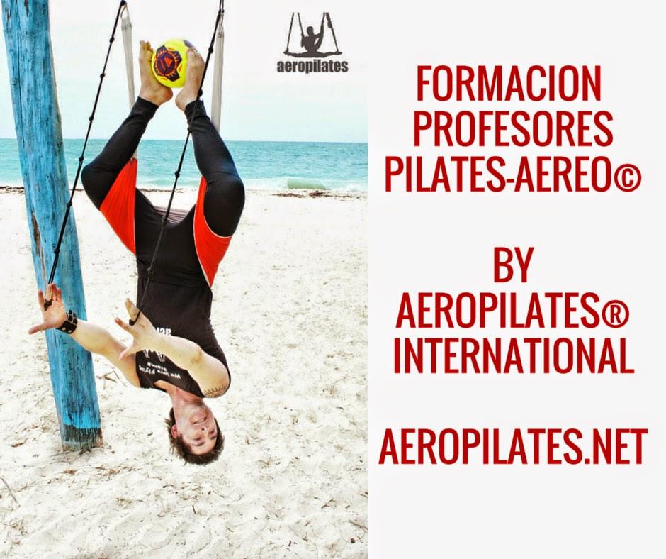 www.pilates-aereo.com