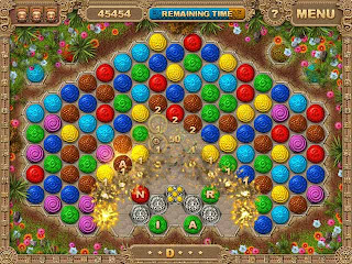 Download Azteca Game Full Version