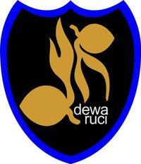 Logo Dewaruci