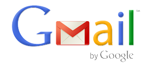 Google Mail Blocking