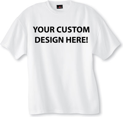 What are you buyen mayte online employment my youtube for How to make money selling custom t shirts