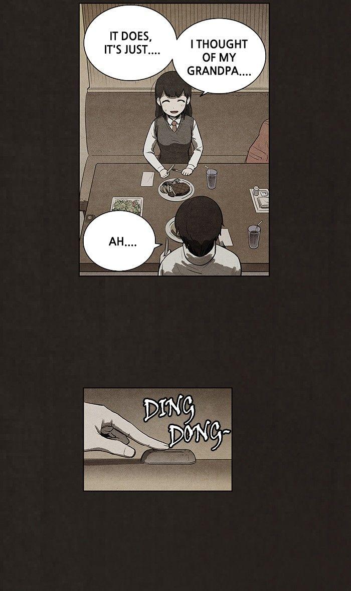 Bastard (hwang Youngchan) Ch.62 page 16 at www.Mangago.me
