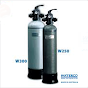 Filter Air Waterco