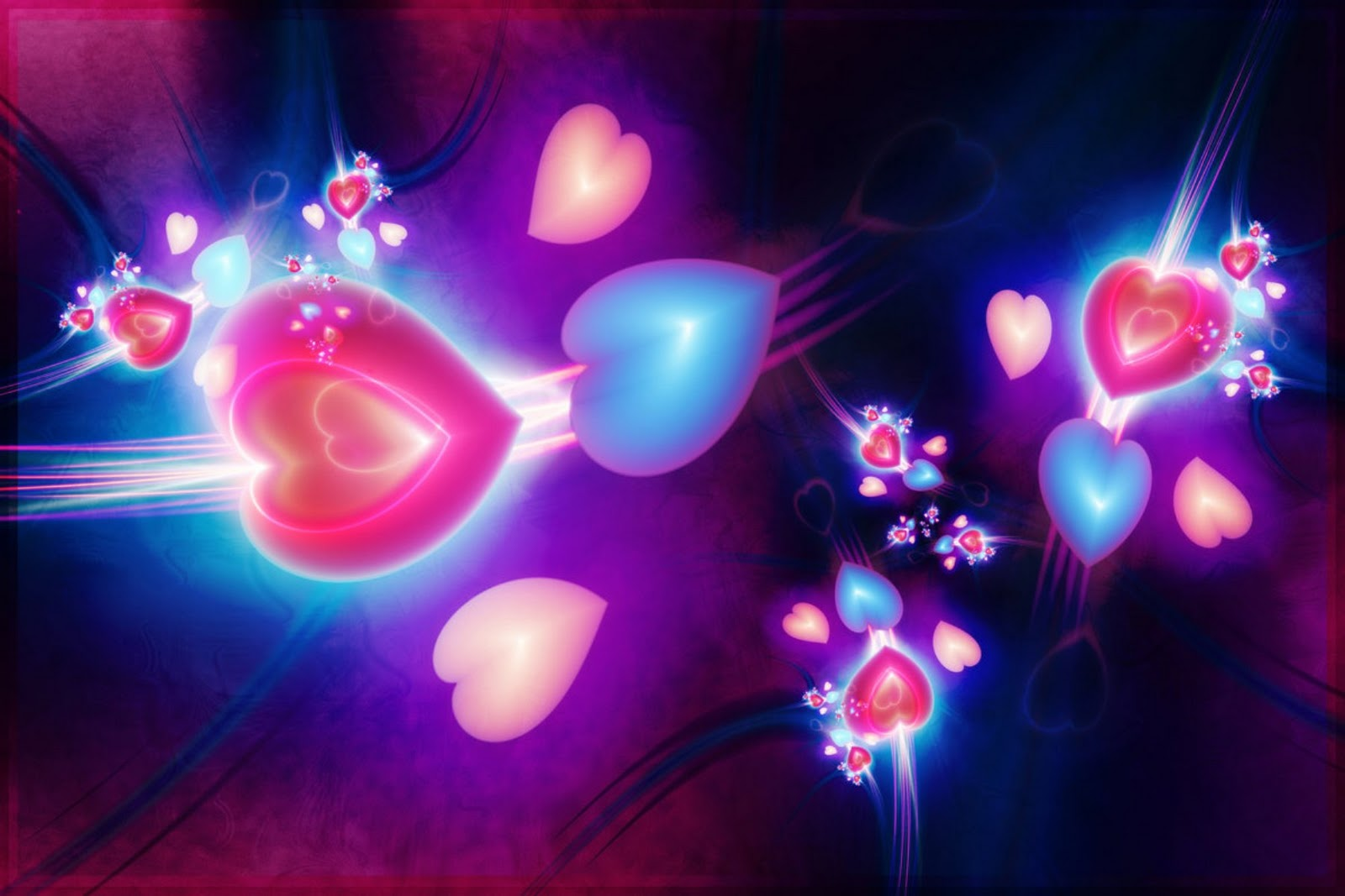 Bleeding heart Images and Stock Photos. 972 Bleeding  - bleeding heart flowers wallpapers