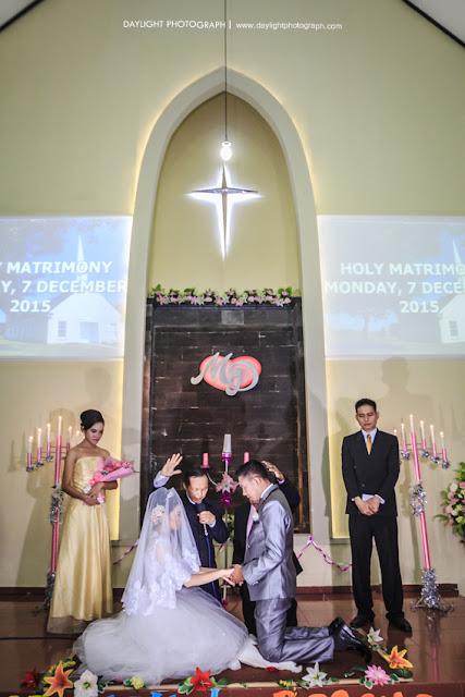 paket foto wedding atau pernikahan di yogyakarta