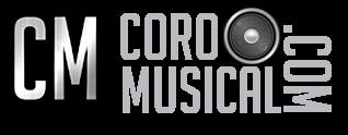 ElcoroMusical.com